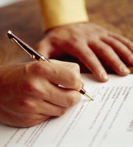 lease-signingmid